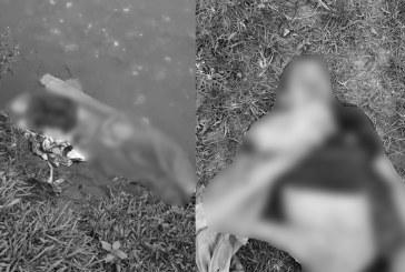 Hallan cuerpo sin vida de un joven flotando en el río Cañaveralejo