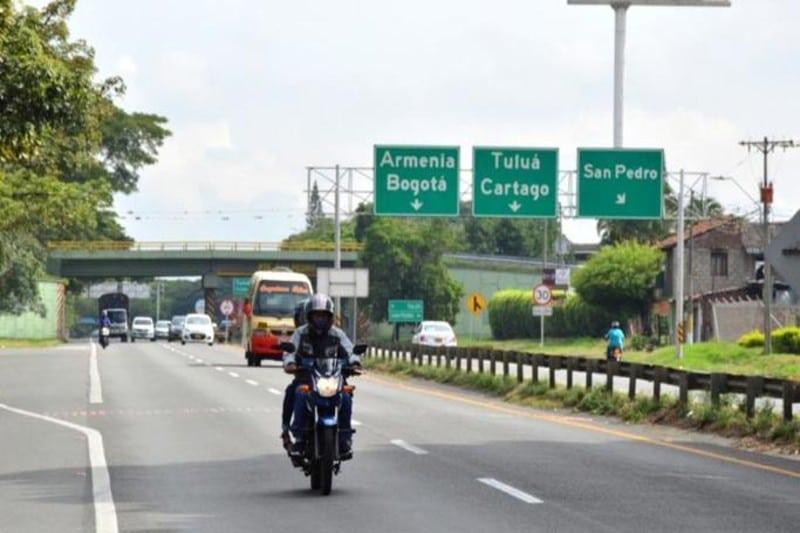 Hasta el 15 de junio se amplía el cierre de fronteras en el Valle