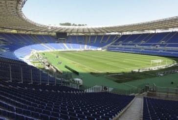 Hoy inicia la versión aplazada de la Eurocopa con un partido emocionante en Roma