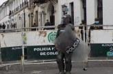 HRW tendría evidencia de 10 civiles de Cali muertos en manos de la Policía
