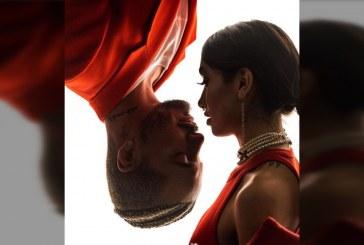 J Balvin se une a María Becerra, para lanzar su nuevo sencillo '¿Qué Más Pues?'