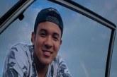 Joven Dj fue asesinado en el municipio de Yumbo