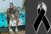 Dolor por muerte de Juan David Montenegro, en el Paso del Comercio
