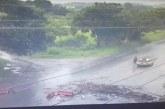 Judicializado presunto responsable de 'peaje ilegal' en La Bonanza, Jamundí
