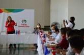 Secretaría de Ambiente y Desarrollo Sostenible buscará reactivación económica en 19 municipios