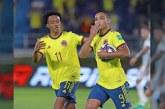 Colombia vs Perú, en un nuevo episodio de la Copa América