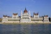 Ley húngara de homosexualidad desata una nueva crisis con la Unión Europea