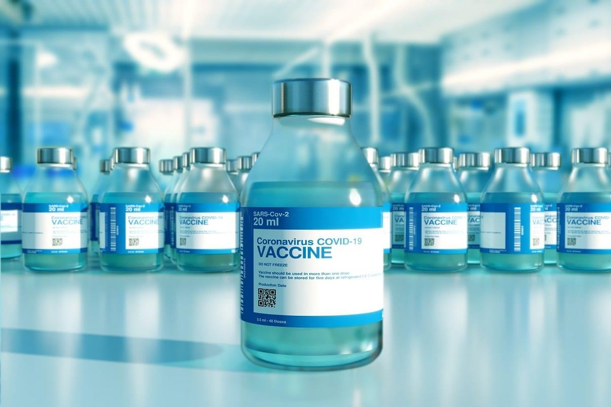 Llegarán 1,5 millones de dosis Sinovac para vacunación por parte de los sectores privados