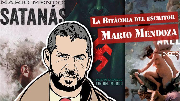mario_mendoza_top_90minutos
