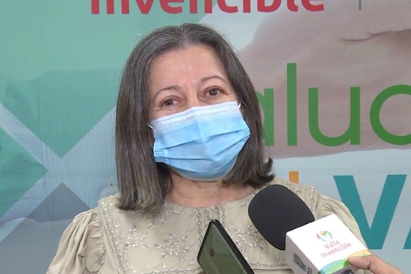 No hay excepciones para inmunización anticipada de viajeros
