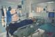 """""""Estamos colapsados en UCI"""": Autoridades de Salud insisten en la importancia de vacunarse"""