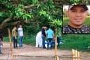 Ofrecen 30 millones por autores de crimen del joven que apareció en río Tuluá
