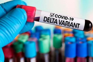 """""""En octubre la variante delta podría ser dominante"""": Minsalud"""