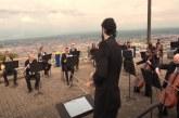Orquesta Filarmónica de Cali regresa a los escenarios este sábado