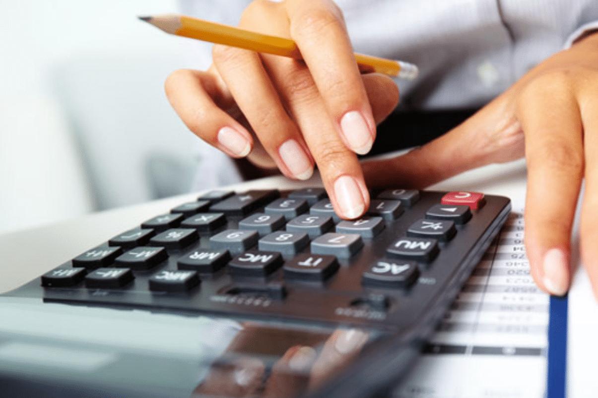 Nuevos 'papayazos' tributarios y plazos para el pago de impuestos