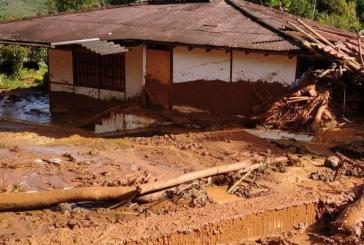 Hallan sin vida a menor desaparecido tras creciente del río Dagua