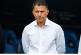 Juan Carlos Osorio, oficialmente es el nuevo técnico del América de Cali
