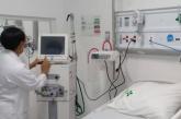 Fundación Valle del Lili presenta ocupación de 200% en áreas de enfermedad respiratoria