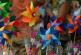 Festival de macetas del Valle se realizará de manera presencial