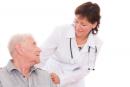 En el día mundial contra el cáncer renal, claves para evitar complicaciones