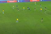 Federación Colombiana de Fútbol, pide suspensión de Néstor Pitana por arbitraje de anoche