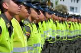 Nuevo reporte de la policía sobre los bloqueos en Cali