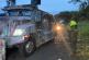 Policía de Cali dice que aún persisten cuatro grandes bloqueos en la ciudad