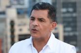 """""""Cierre total de Cali es improcedente por agotamiento sicológico"""": Alcalde"""