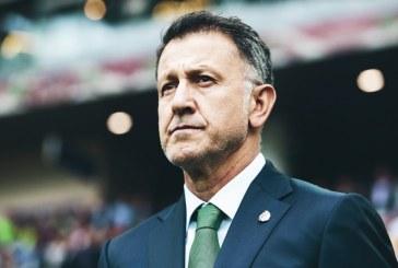 """""""Prácticamente definida la vinculación de Juan Carlos Osorio al América de Cali"""""""