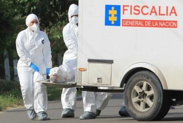 Preocupación por asesinato de jóvenes en Tuluá y Buenaventura