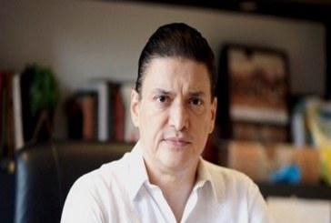 Presidente Duque designa a Tito Crissien como nuevo ministro de Ciencia