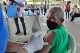 En prueba piloto de vacunación en La Victoria y Obando se aplicaron más de 3 mil dosis