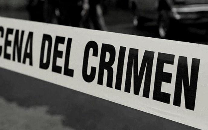 Recompensa por información de homicidio de una menor en Cali