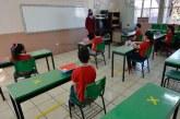 Tuluá: juez ordenó la suspensión del retorno a clases presenciales