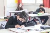 Instituciones educativas de Cali regresan a clases presenciales