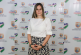 Stefanía Doglioni Vélez, nueva secretaria de Turismo de Cali