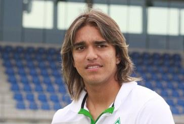 """""""¿Si se muere una persona, qué van a hacer?"""": capitán de Bolivia sobre la Copa América"""