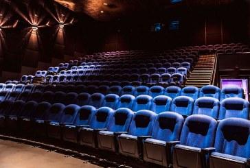 Tras varios meses cerradas, salas del cine de Cali vuelven a operar