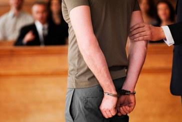Ley 2092, una ventana para repatriar presos colombianos en China