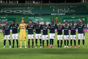 7-mil-hinchas-cali-podran-asistir-partido-contra-atletico-bucaramanga-29-07-2021