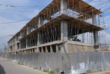 Adelantarán obras de infraestructura en colegios de 14 municipios no certificados del Valle