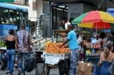 Alcaldía implementa estrategia para registro de vendedores informales en Cali