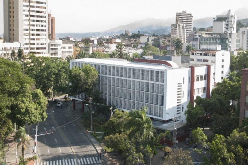 Bellas Artes abre matrículas para los programas de pregrado