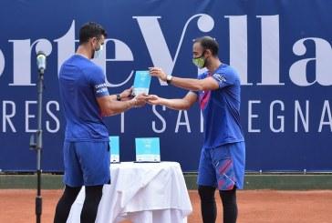 Sebastián Cabal y Robert Farah buscan las semifinales en Wimbledon