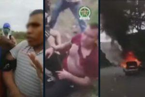 capturados-presuntos-responsables-de-secuestro-y-tortura-a-miembros-del-esmad-23-07-2021