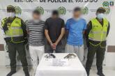 Cárcel para dos hermanos que habrían atacado a ciudadano en Cali