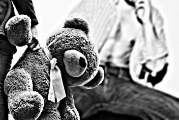 A la cárcel, hombre señalado de abusar sexualmente a su hija en Sevilla