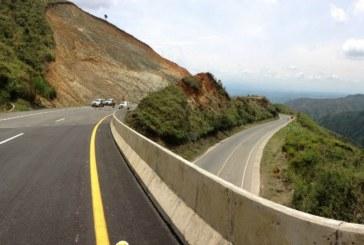 Carreteras en Zarzal y Roldanillo: prioridad para reactivación económica del Valle