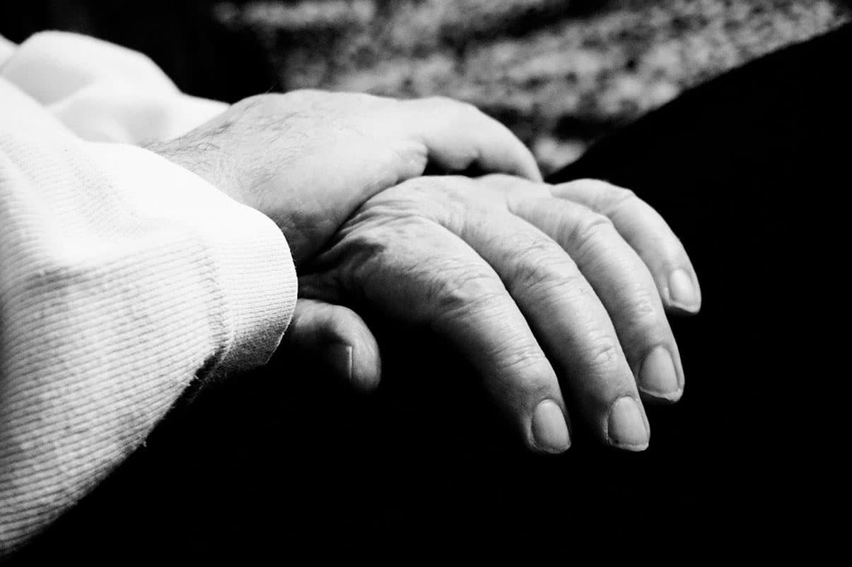 Corte Constitucional amplía la eutanasia a pacientes no terminales