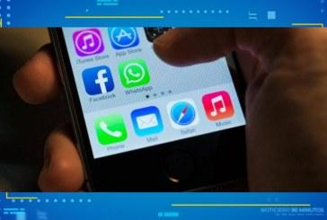En redes sociales circula información falsa sobre medidas en Cali